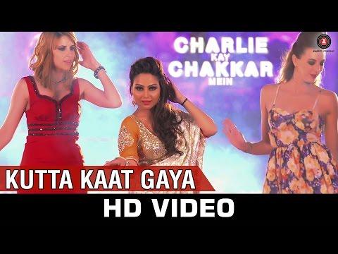 Charlie Kay Chakkar Mein movie song lyrics