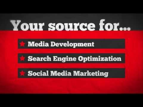 Internet Sales Results - Aggressive Marketing - On Q Media
