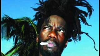 Sizzla - Beautiful Eyes