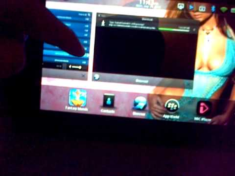 how to download music onto blackberry playbook FREE