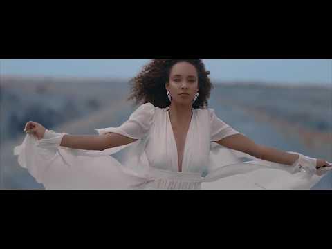 Malad - Richard Cave - Best Kompa Music Nouveaute Zouk Love 2017