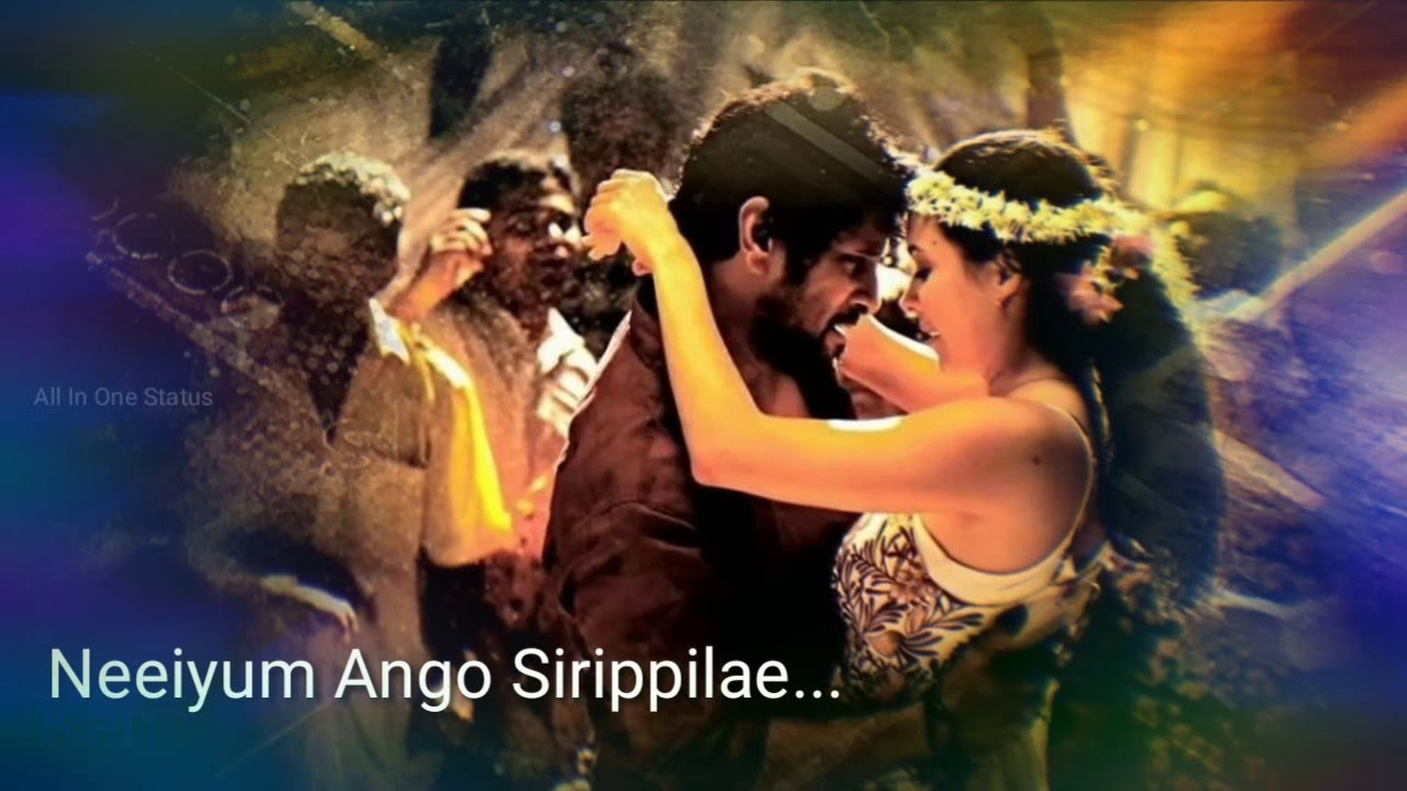Sad Video Song Download Tamil