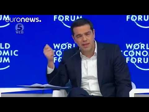 """Ципрас: Има место за """"Македонија"""" во новото име"""