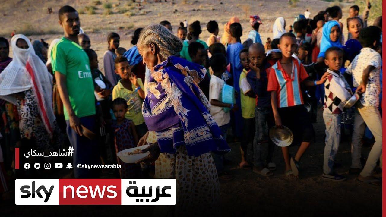 الدنمارك.. تجريد 94 لاجئا سوريا من إقاماتهم لترحيلهم إلى بلادهم  - 11:58-2021 / 3 / 4