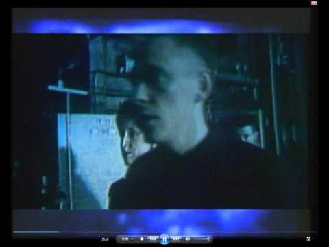 New Order - Shellshock (instrumental live rehearsal)