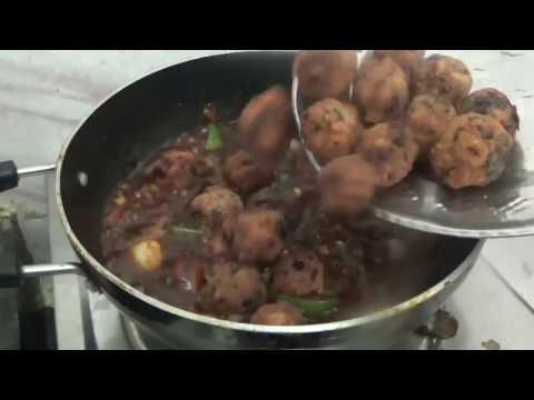 chicken manchurian || indo china || mumbai travel food ||