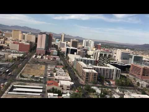 Should Rent Car Las Vegas