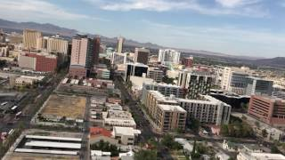 Should I rent a car Las Vegas????