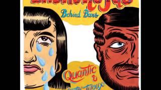 Baixar Quantic & Anita Tijoux – Doo Wop (That Thing) / Entre Rejas