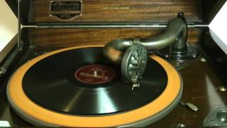 http://www.niks.or.jp/~ja0jac/ 昭和25年(1950年) コロムビアレコード ...