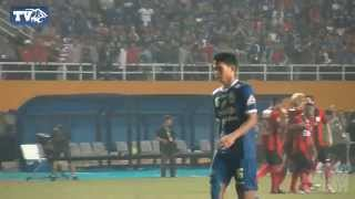 Video Persib vs Persipura Final ISL 2014 Full Highlights download MP3, 3GP, MP4, WEBM, AVI, FLV Oktober 2018