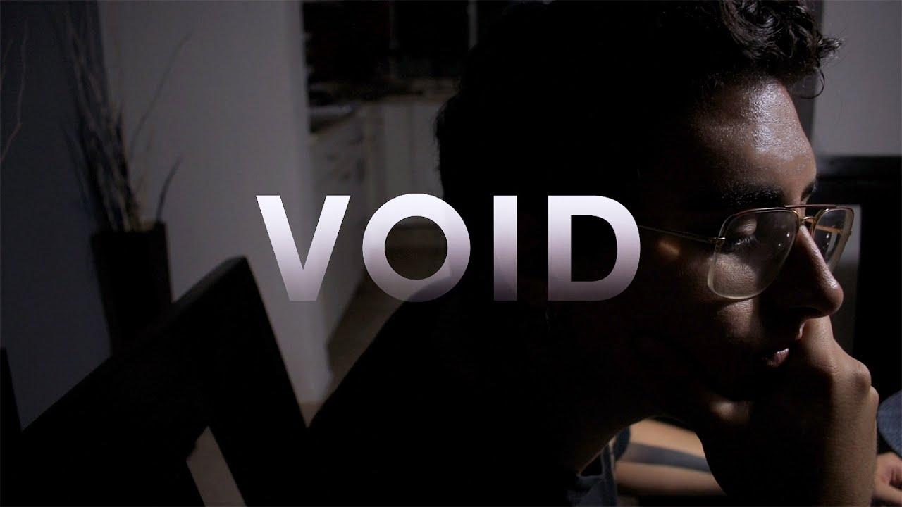 VOID - My RODE Reel 2020