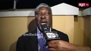 """Usiku Diwani CHADEMA ajiuzulu kambi ya Lema, """"Nimechoka kutumikia Miungu watu"""""""