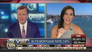 Mortgage Rates at 3.6% But Why Aren't Buyers Buying?