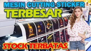 User Cutting Jinka Print DTG videos, User Cutting Jinka