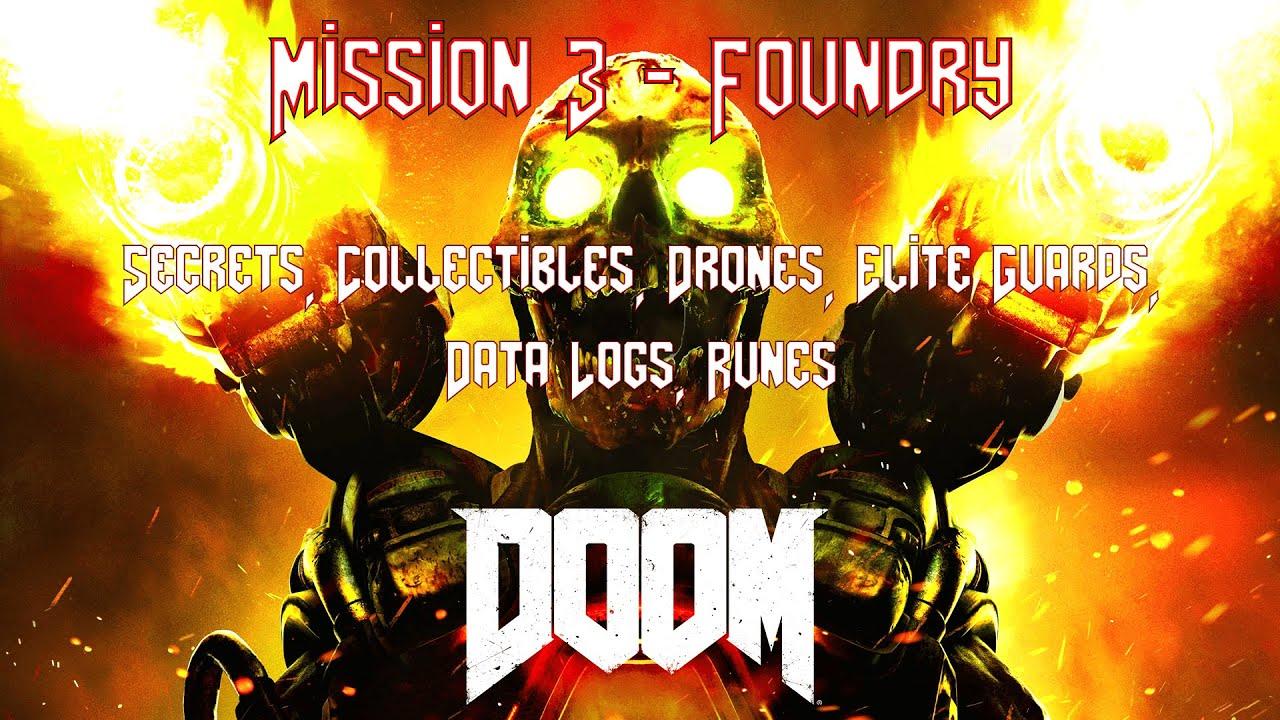 Original Game Cases & Boxes Aggressive Doom Collectables