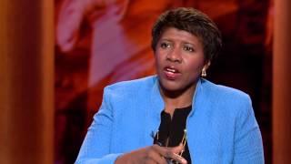 Washington Week Webcast Extra | August 3, 2012