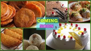 Stay tuned | More interesting recipes are coming soon - Vismai Food