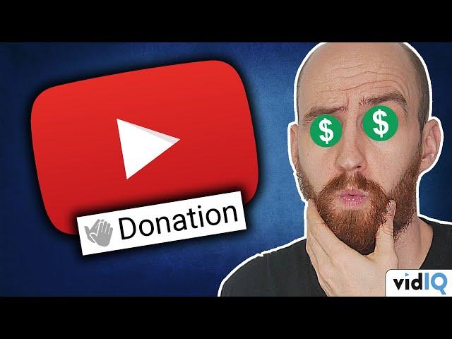 拍手 送る youtube を
