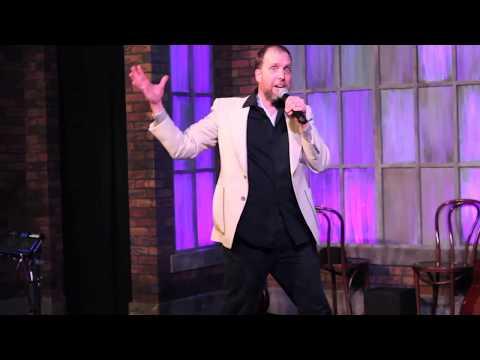 Duane Deering in ILLINNOYED - Live Promo - 5 min