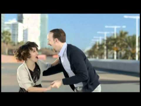 Anuncio Spot ING Direct. La cuenta nómina presenta... Bailando sobre pagar por las tartjetas. 2011 de YouTube · Duración:  20 segundos