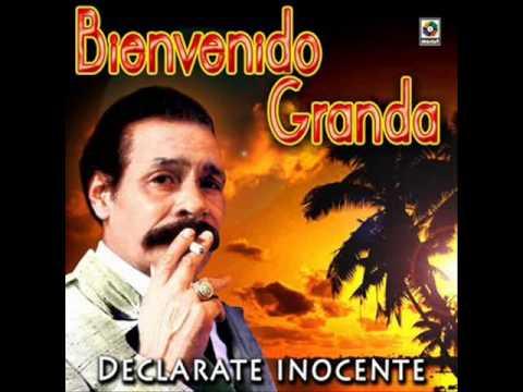 CAMAGUEYANOS Y HABANEROS..BIENVENIDO GRANDA mp3