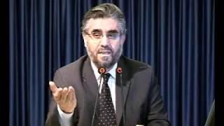 Maûn Sûresi / Dini Yalanlayanlar