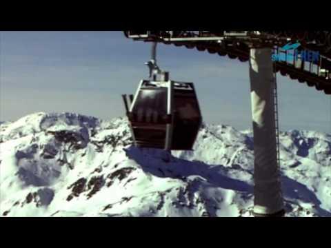 Ski Holidays Fügen (Zillertal) - Winter Holidays - Ski Deals - Apres Ski