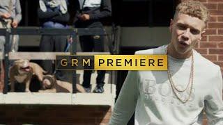 Zeph - Safe G [Music Video] | GRM Daily