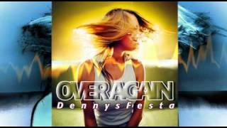 Dennys Festa - Over Again (original radio edit) feat.Francy VIP