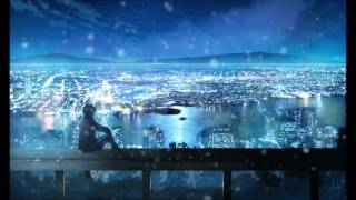 Best Relaxing and Emotional Music - Signal OST - Everlasting Love (느루사랑)