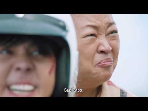 bikeman-trailer-(tff-2019)