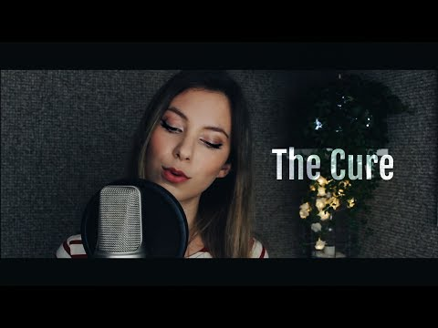 The Cure - Lady Gaga | Romy Wave cover