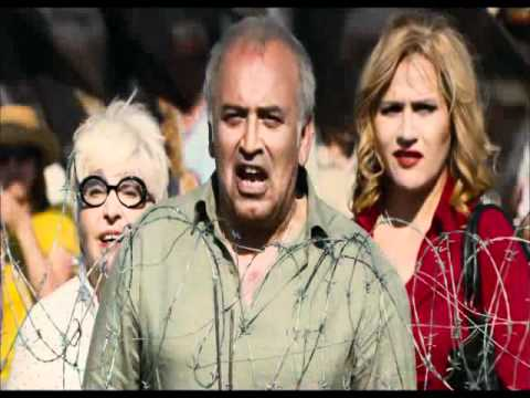 Greek movie trailer