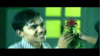 BANGLA SONG - AILAINA AILAINA RE BONDU   {HD 720p} 2011
