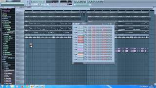 Fl Studio Tutorial: How to make a Professional Future House + FLP