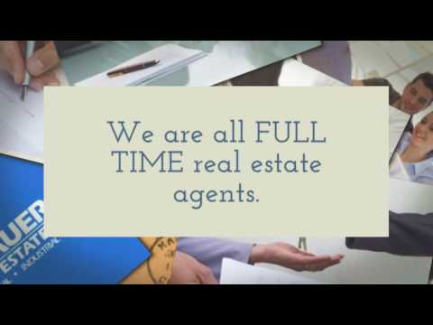 Commercial Real Estate Brokers In Lake Charles