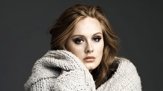 Adele Hello Complete Tutorial For Piano And Voice - mp3 مزماركو تحميل اغانى