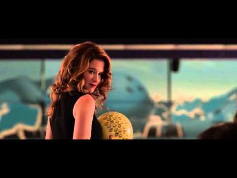 best 2014 Comedy movie Moms Night Out 2014 HD  best  Comedy 2014 movie full movie