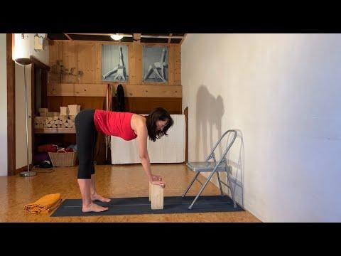 21-day-yoga-challenge:-day-2