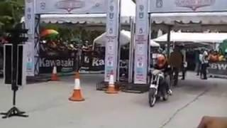 Video drag Bike dumai 16 april 2017 download MP3, 3GP, MP4, WEBM, AVI, FLV Oktober 2017