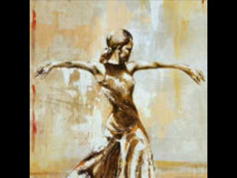 Sangre española (pasión gitana) - Manolo Tena
