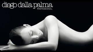 Diego Dalla Palma - Anticellulite