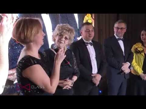 NasulTv Canada - Montreal 2016 Lansare partea 1