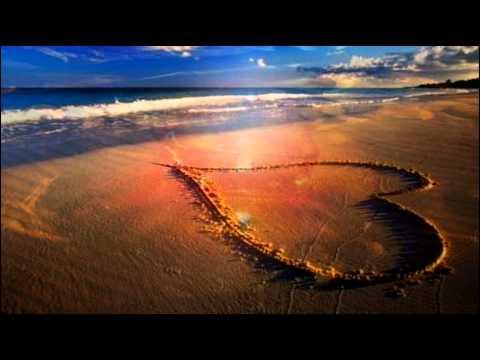 Już goscisz Jezu w sercu mym (2010-11-08)