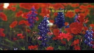 Lilys - In The Presence Of Nothing (1992)