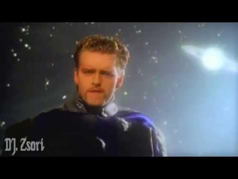 MC Sar & The Real McCoy - Another Night (Dj Ragion Reboot)