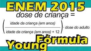 (Enem 2015/2016) Questão 154 Resolvida Matemática (Gabarito/Correção)