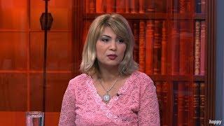 EKSKLUZIVNO - Sadija, zena koja je udarila pripadnicu komunalne milicije - DJS - 18.01.2020.