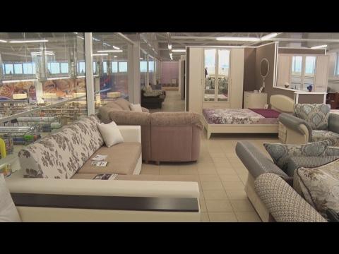 Интересные идеи для ваших домов от Заславской мебельной фабрики